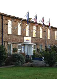 hemswell-antiques-building-1-220x305.jpg