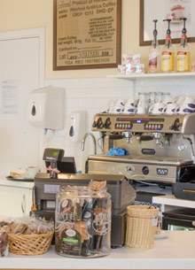hemswell-antiques-guardroom-coffee-220x305.jpg