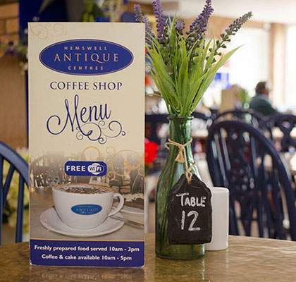 hemswell-antiques-coffee-feature-2.jpg