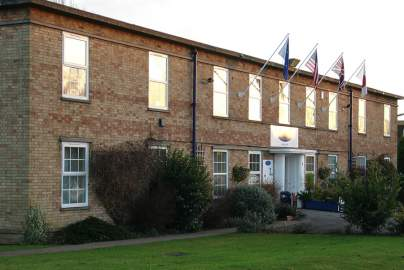 hemswell-antiques-building-1-gallery-01.jpg