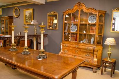 hemswell-antiques-building-1-gallery-05.jpg