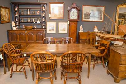 hemswell-antiques-building-1-gallery-06.jpg