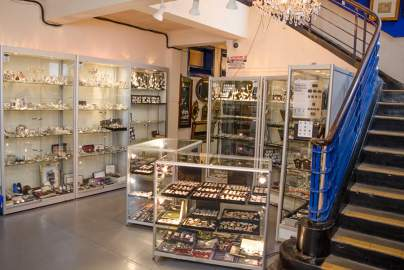 hemswell-antiques-building-2-gallery-05.jpg