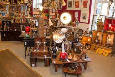 hemswell-antiques-building-3-gallery-02.jpg