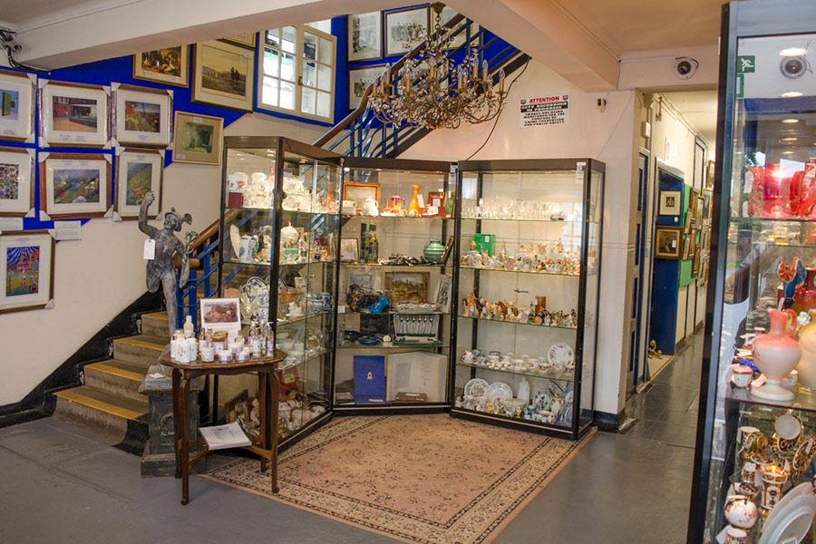 Hemswell antiques building 3 gallery 03 jpg