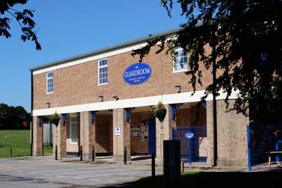 hemswell-antiques-guardoom-gallery-02.jpg