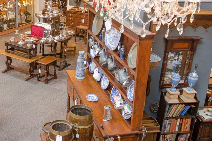 Hemswell antiques guardroom gallery 1 jpg