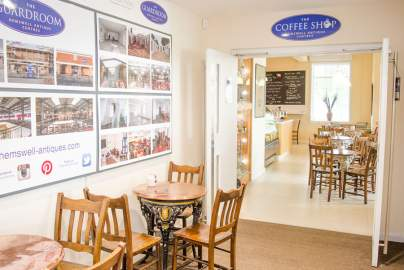 hemswell-antiques-coffeeshop-gallery-3.jpg