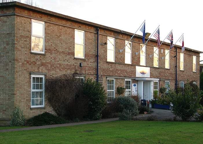hemswell-antiques-building-1-feature-image.jpg