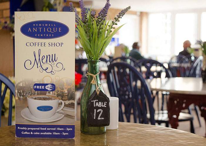 hemswell-antiques-licensed-coffee-feature.jpg