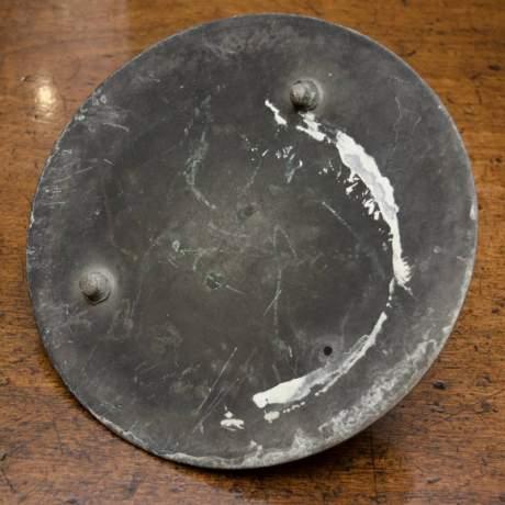 19th Century Bronze Sundial image-4