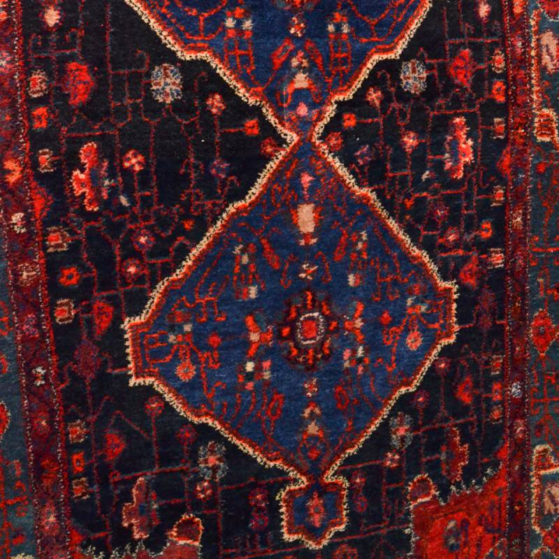 London Antique Rug Textile Art Fair: Rugs Tapestries & Textiles