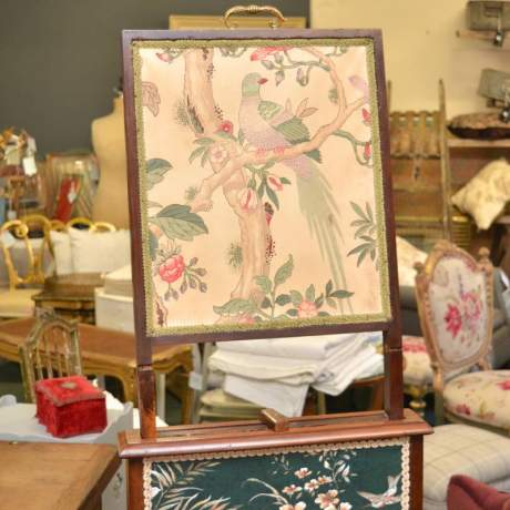 Dressing Mirror Screen image-4