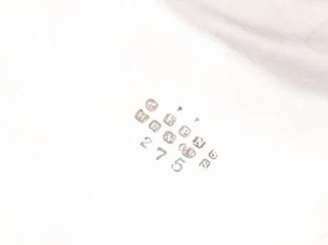 47848 High 3