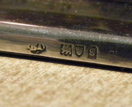 32756 High 4