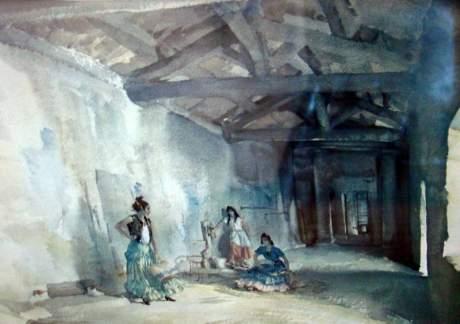 18619 High 1