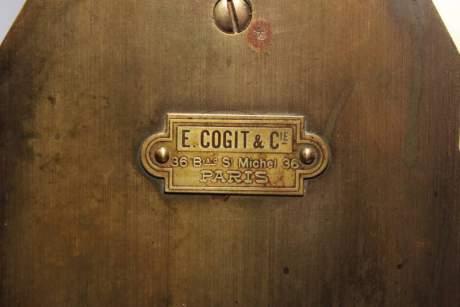Victorian Colorimeter image-4