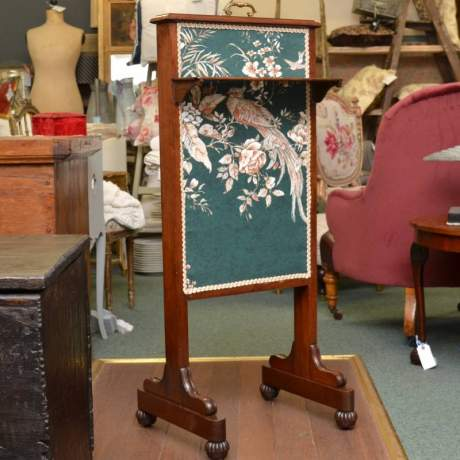 Dressing Mirror Screen image-3