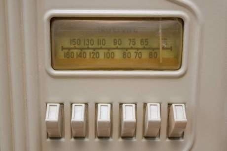 56284 High 3