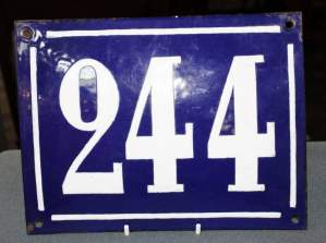 38046 High 1