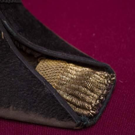 Lord Lieutenants Beaver Cocked Hat image-5