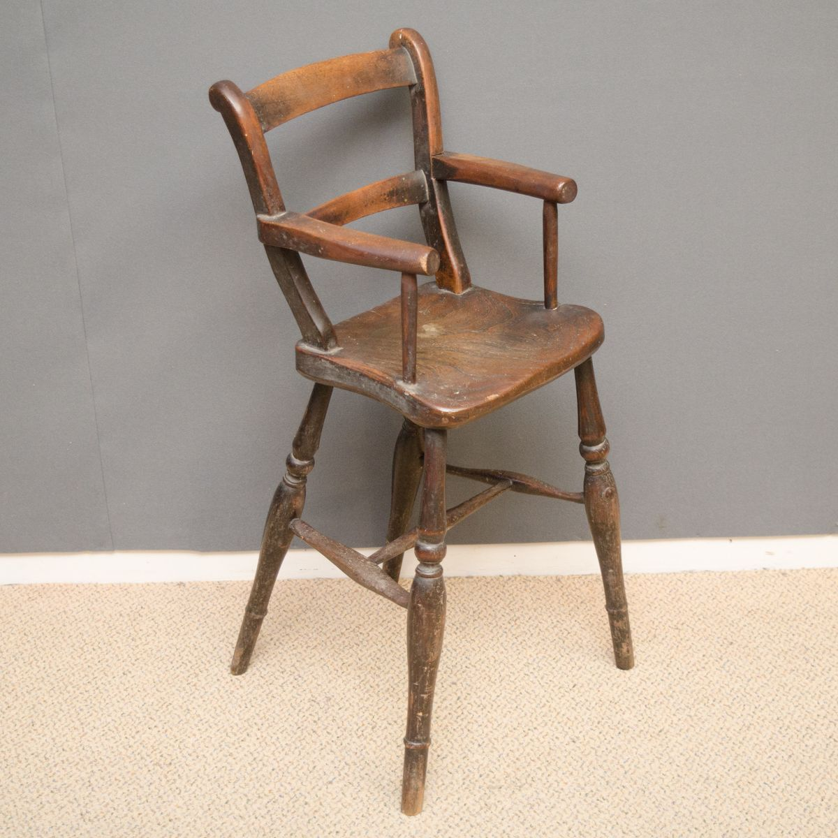 index category side chairs product chair antique