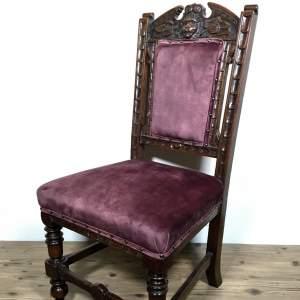 chair_new.jpeg