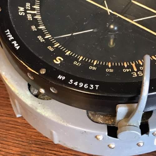 E109193C-F6CA-40F5-B350-5CB731F13F14.jpeg