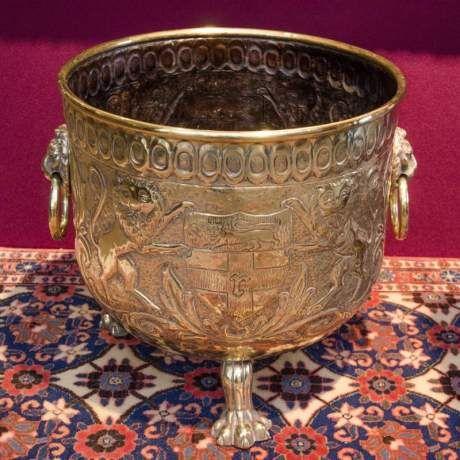 6ee792fbd7b https   www.hemswell-antiques.com  0.5 weekly https   www.hemswell ...