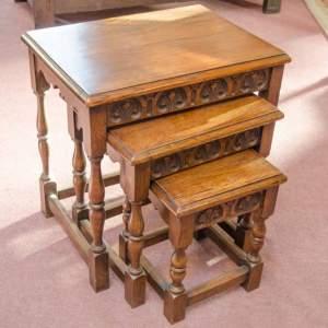 antique-tables.jpeg