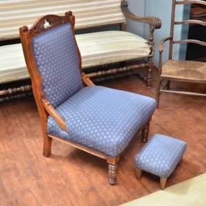 antique-chairs.jpeg