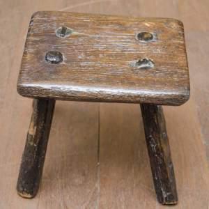 other-pine-furniture.jpeg