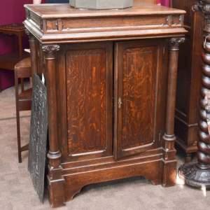 antique-cupboards.jpeg