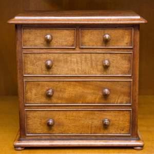 antique-chest-draws.jpeg