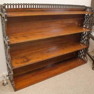 antique-bookcases.jpeg