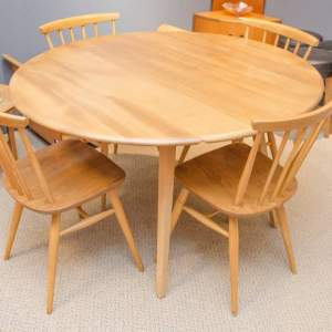 antique-dining-tables.jpeg