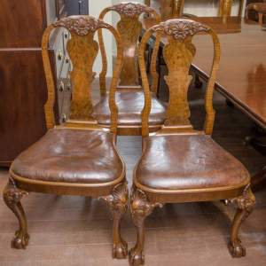 antique-dining-chairs.jpeg