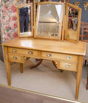 Antique Dressing Tables