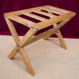 Other Pine Furniture