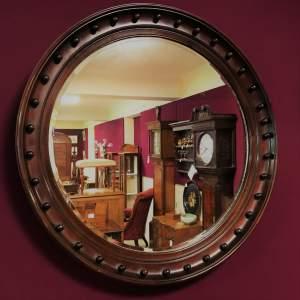 LH42 17 Mahogany Mirror Main picture 1.jpg