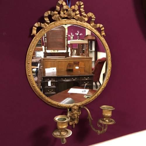 LH 28 17 Gilt Mirror 1.jpg