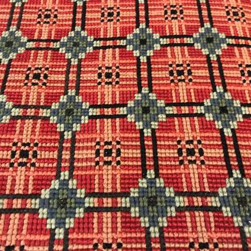 LH39 17 wool work 3.jpg
