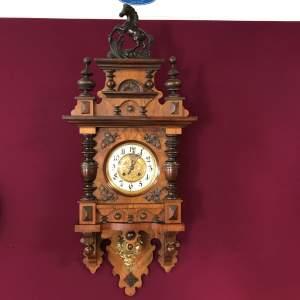 RS Gustav Clock 7.jpg