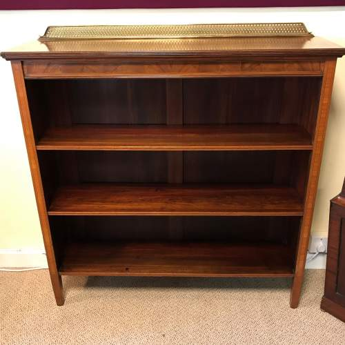 RS Open Bookcase 5.jpg