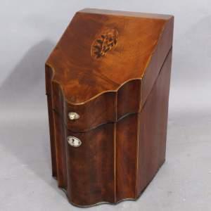 A Knife Box Oct 171.jpg