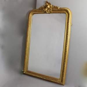 AAA Mirror - 1.jpg