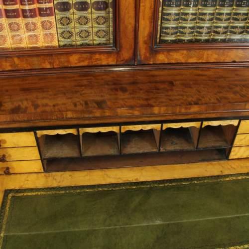 AAAA Sec Bookcase - 4.jpg