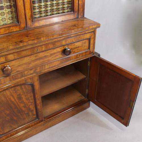AAAA Sec Bookcase - 6.jpg