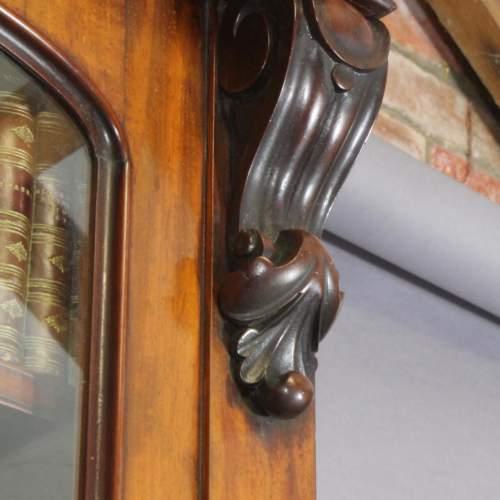 AAAA Sec Bookcase - 7.jpg