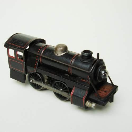 DSC08503.JPG